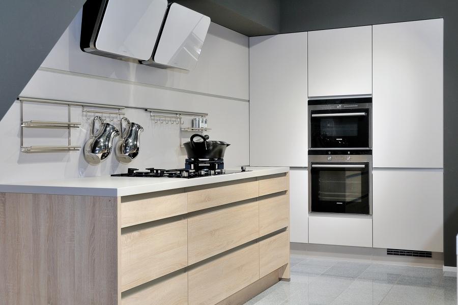 Küchenstudio Fahn GmbH - Individuelle Küchen-Planungen und ...