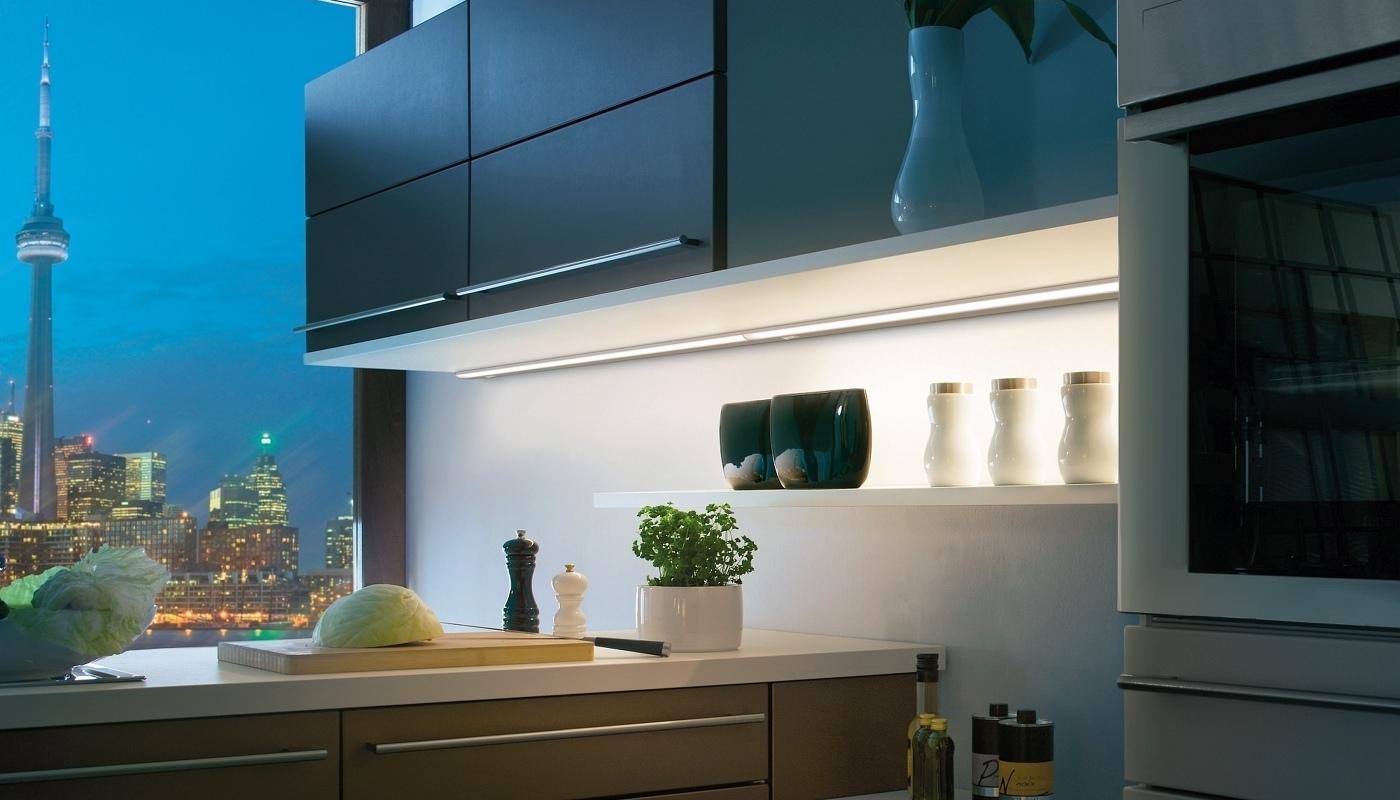 Kuche lichtfarbe for Dortmund kuchenstudio